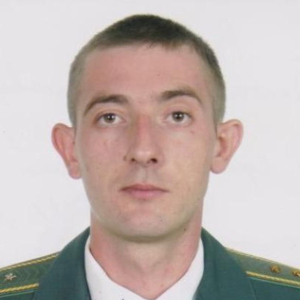 Романчук Анатолій (Дунаївці)