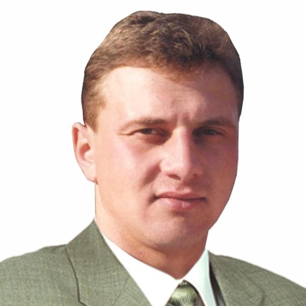 Чухнов Аркадій (Кам\'янець-Подільський)