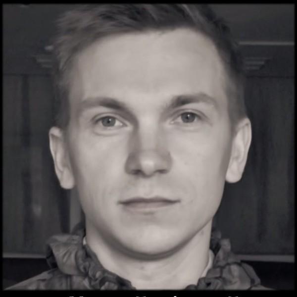 Гордійчук Микола (Кам\'янець-Подільський)