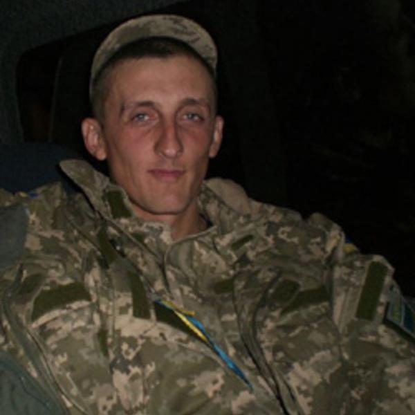 Григор'єв Василь (с. Нижнє, Деражнянський район)