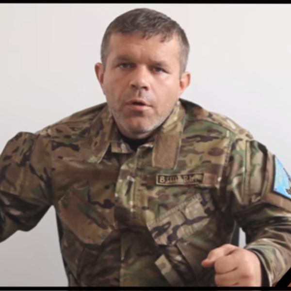 Оврашко Сергій (с. Коськів, Шепетівський р-н)