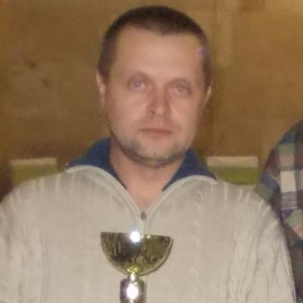 Попик Віктор (с.Лісоводи, Городоцький р-н)