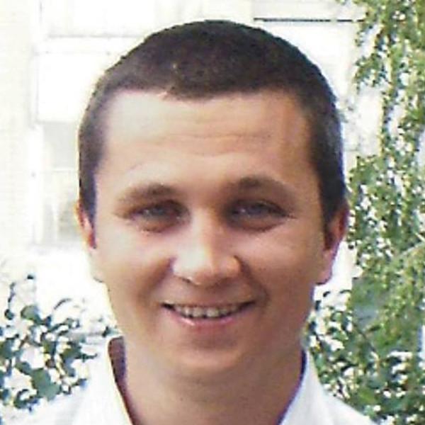 Карпенко Сергій (Нетішин)