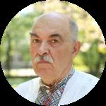 Кузьма Матвіюк