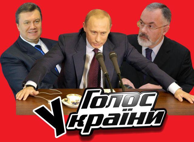 Колаж Євгенія ДОРОФЄЄВА