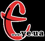 Svetolux, , підприємства, телефони, контактні дані, розклад роботи, філії, прайс-листи, ціни
