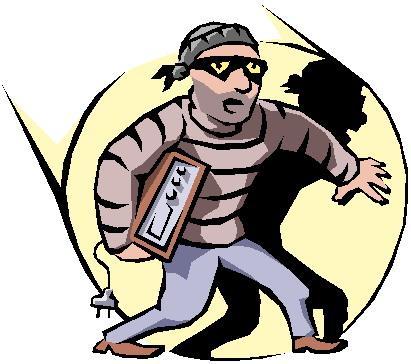 Найбільше в Хмельницькому скоюють злочини у вівторок та четвер.Ілюстрація з сайту news.pl.ua