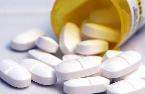 На Хмельниччині судитимуть наркоторковців-контрабандистів