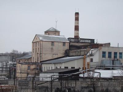 Громада піднімається на захист свіжого повітря в Кам'янці-Подільському