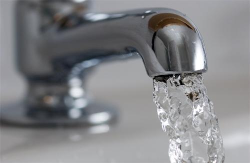 В Хмельницькому проблеми з гарячою водою через брак коштів. Фото poltava.pl.ua