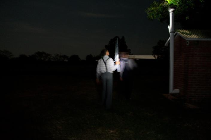 На Хмельниччині чотири людини покінчили з життям - самогубством