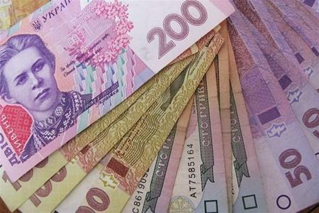 За несвоєчасну сплату житлово-комунальних послуг українцям будуть нараховувати пеню у розмірі 0,1% від суми простроченого платежу.