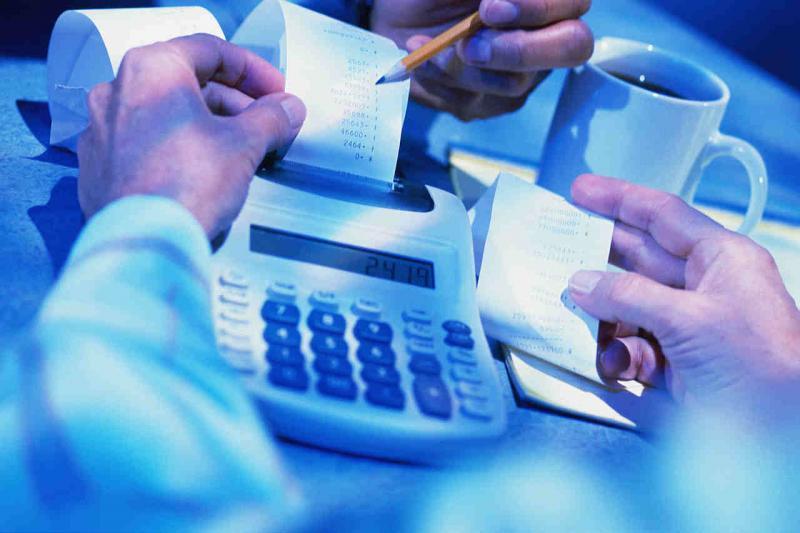У третьому кварталі цього року платники податку на прибуток області додатково спрямували до бюджету 23,5 мільйона гривень.