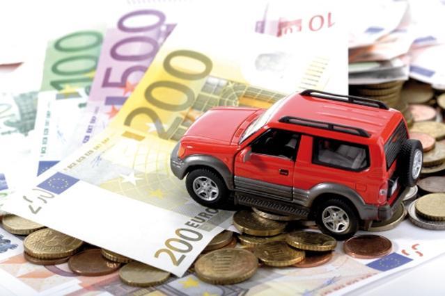 Страховики лише знизують плечима: мовляв, клієнти майже не використовують європротоколи.