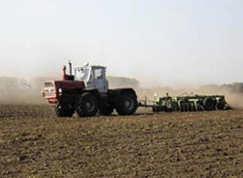 Особливий контроль за агропромисловим комплексом Хмельниччини