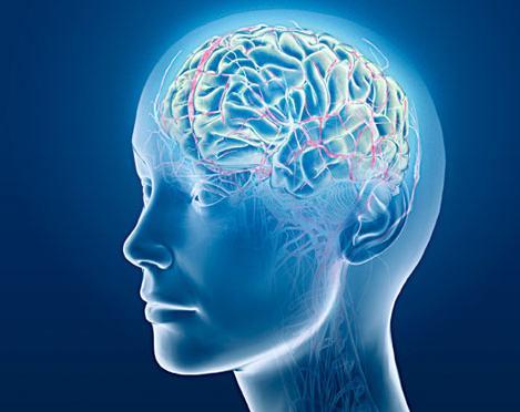 Корисні поради та вправи, які впливають на роботу мозку. Фото cikave.org.ua
