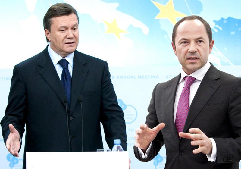 Головні реформатори країни, напевне, й самі не знають,  чим закінчаться їхні реформи.