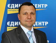 Таксист привіз підозрий пакунок додому Віктору Коліщаку. Дружина відмовилась приймати його. Фото flickr.com