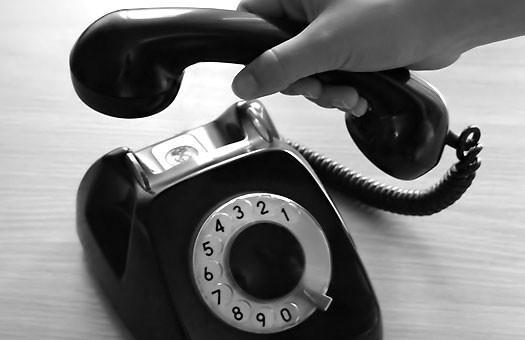 Мешканці міст за стаціонарний телефонний зв'язок платитимуть абонентську плату розміром 22 гривні 28 копійок