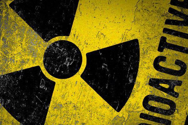 Ізраїльська фірма вивезе з Хмельниччини 120 тонн отрутохімікатів. Фото ogo.ua