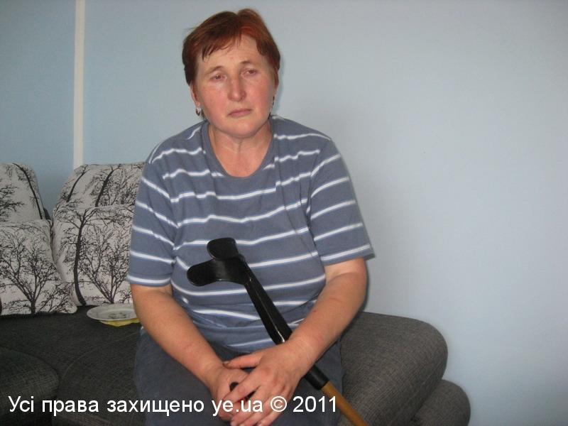 За рік лікуванняродина Боровських витратила понад 40 тисяч гривень
