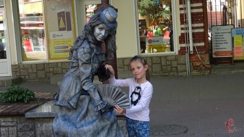 В минулі роки в цей день у Хмельницькому відкривали туристичний сезон