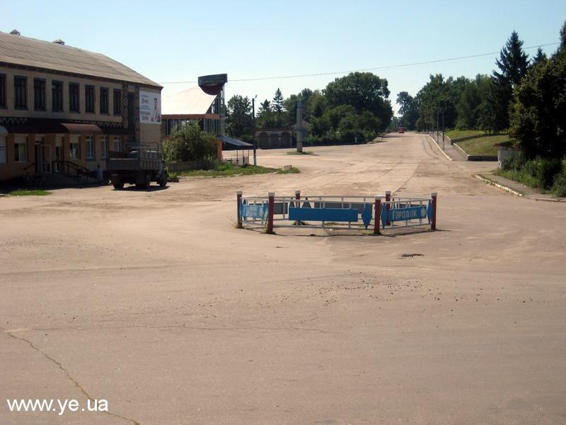 Лісоводи буди відомі не лише в Україні, а в СРСР та за кордоном