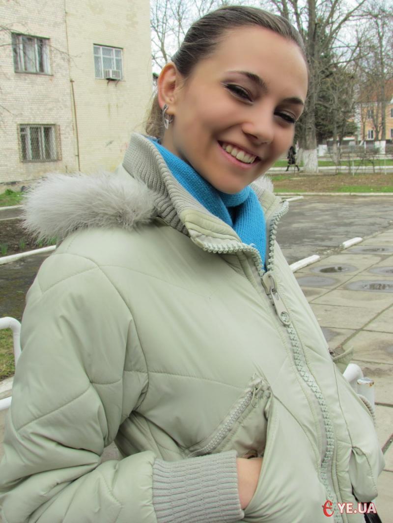Катерина Грищук