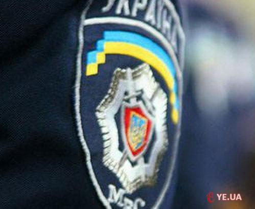 Працівниками міліції має забезпечуватися безперешкодний доступ учасників моніторингу до нережимних службових приміщень органів внутрішніх справ