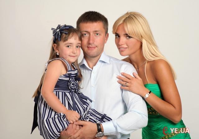 лабазюк сергій петрович семья фото