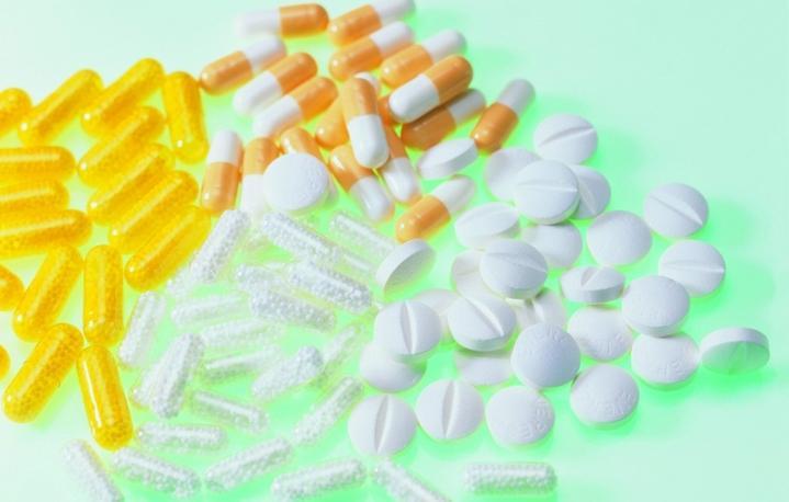 Ціни на ліки мають лишитися такими самими навіть у осінньо-зимовий період.