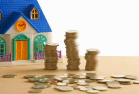 Власникам великих за площею квартир доведеться платити податок.