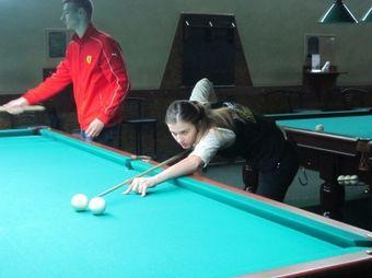 У турнірі могли взяти участь усі студенти та викладачі навчальних закладів, професійні спортсмени та аматори.