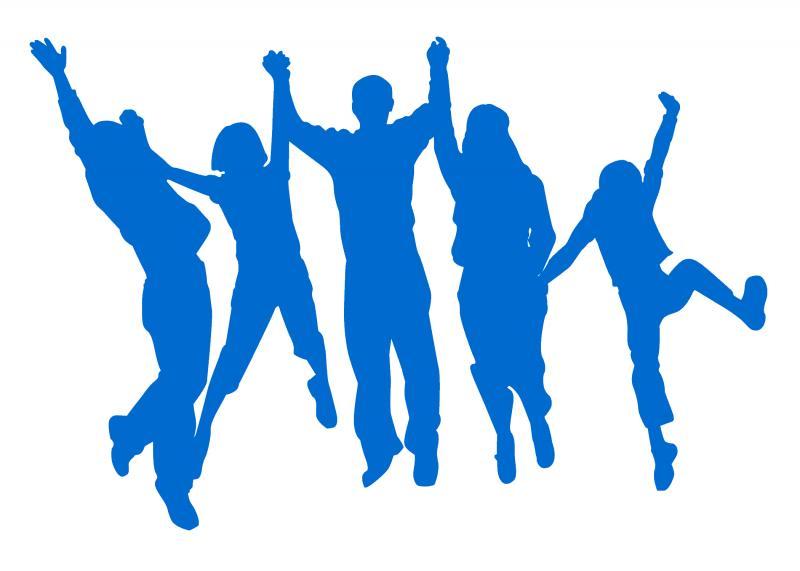 Можновладці переконані, що умови для цікавого дозвілля молоді створено.