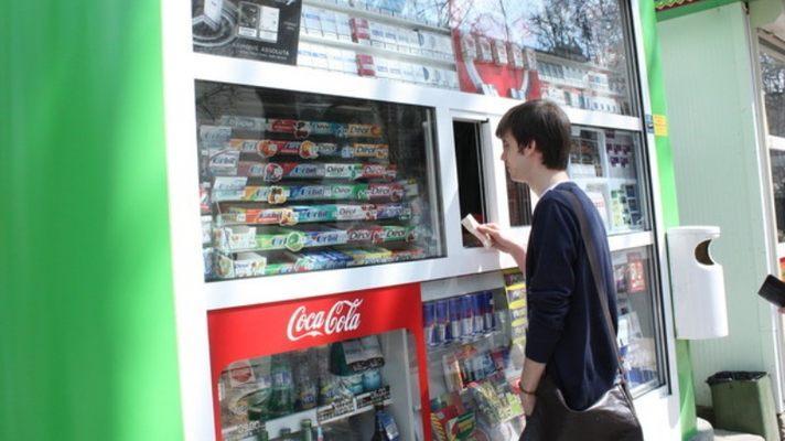 Так можновладці хочуть уберегти підлітків від алкоголю й тютюну.