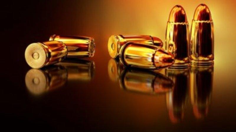 У Полонному судили чоловіка, що 17 років незаконно зберігав набої до зброї