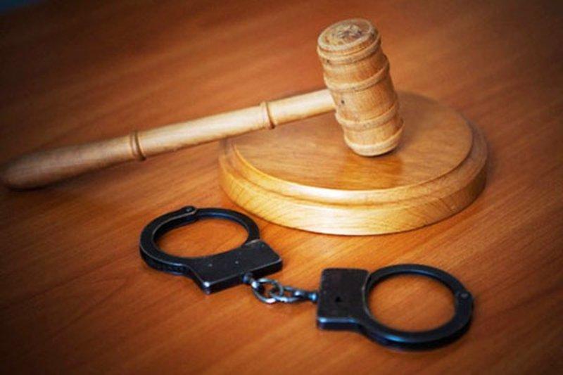Суд обиратиме покарання для нетішинця