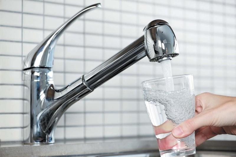 У місті відбудеться планова промивка водопровідних мереж.