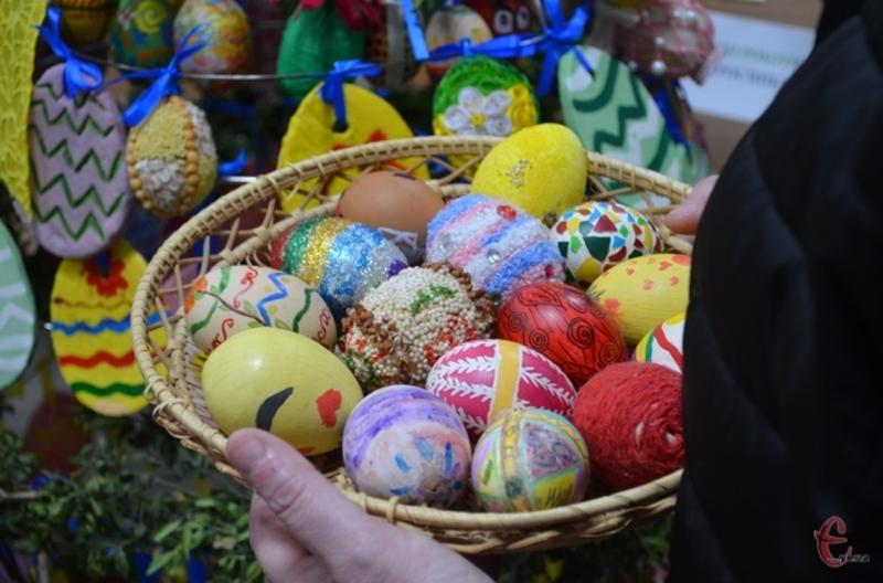 Сьогодні, 2 травня, в Україні святкують Воскресіння Христове