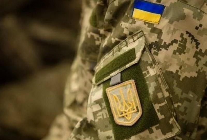 Жінка вважає, що саме Російська Федерація повинна нести відповідальність за військові дії, в результаті якої гинуть українці