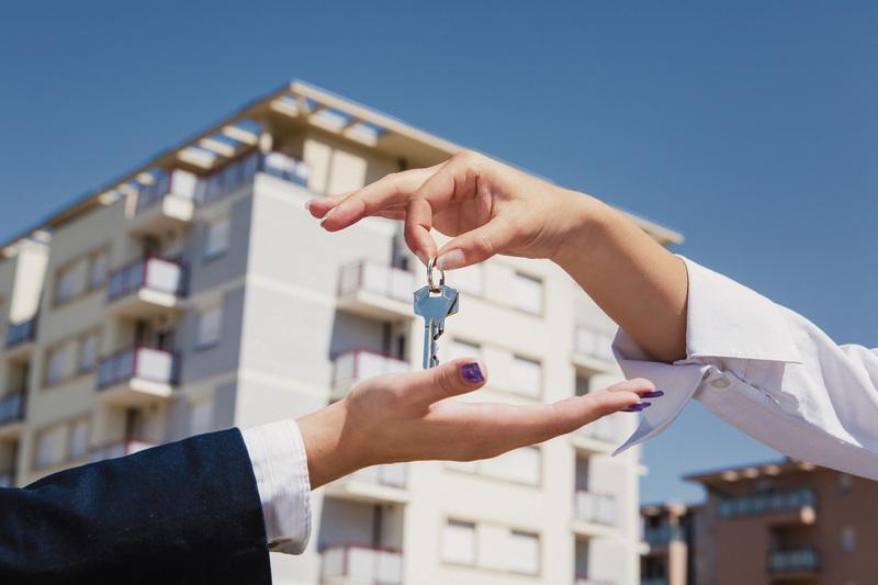 Хмельничанам вдалося продати квартиру, яка перебувала під заставою в банку