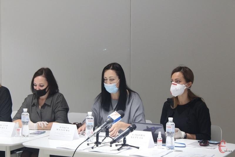 Впродовж березня-липня НСЗУ виділила медзакладам Хмельниччини понад 35 мільйонів гривень для боротьби з коронавірусом