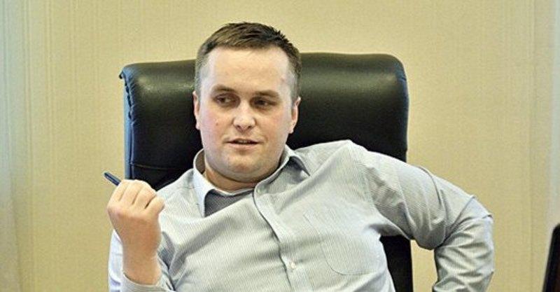Холодницький: законодавством не передбачено можливості перевірити інформацію про готівкові кошти народних депутатів