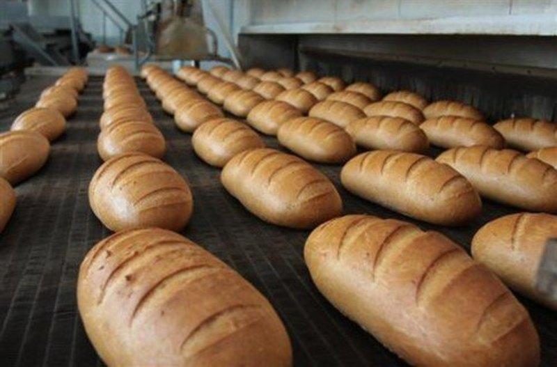 Зросли середні роздрібні ціни на хліб з борошна І ґатунку та хліб житній на 24,5%.
