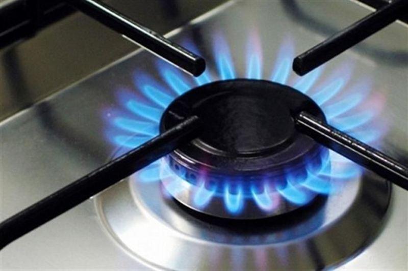 """Для надання послуг з газопостачання треба новий договір із ТОВ """"Хмельницькгаз збут"""""""
