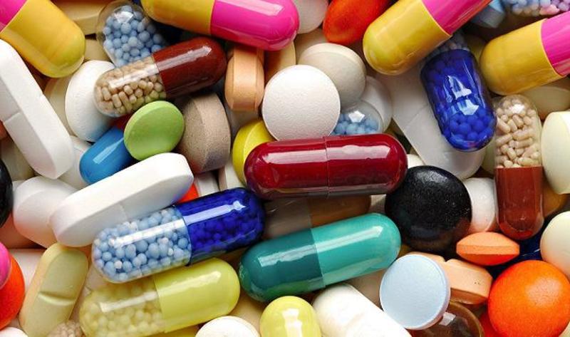 Аптекар із Кам'янця-Подільського підозрюється у продажі нарковмісних лікарських засобів без рецепта