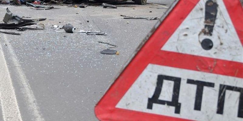 Поки що деталі аварії в Хмельницькому невідомі