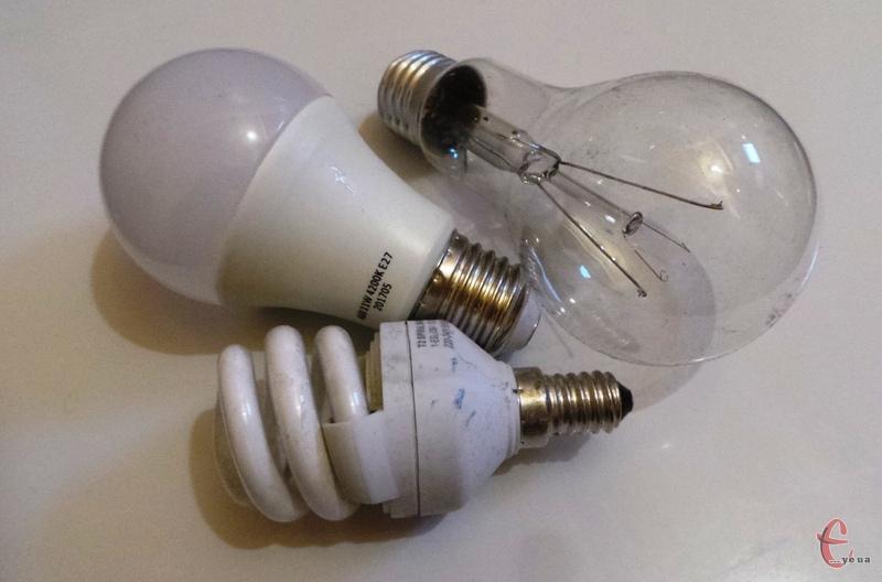 Світла не буде через улаштування  та монтаж нового обладнання