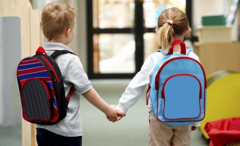 Збережіть собі у закладках, щоб знати, які довідки і коли необхідні вашій дитині