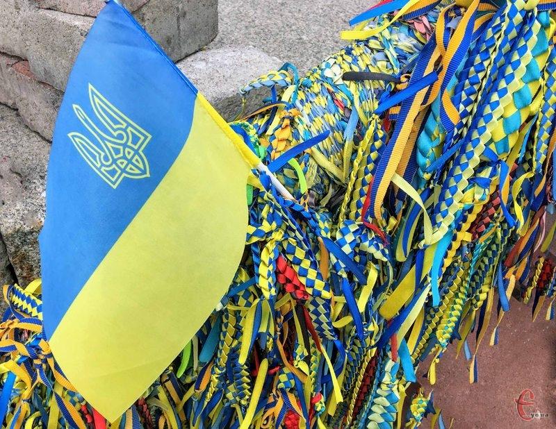 На українців очікують зміни у декількох сферах